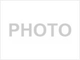 Фото  1 Металлопрокат в ассортименте 520160